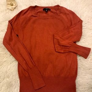 Mossimo Lightweight Sweater